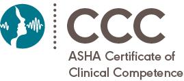 ASHA-CCC-Color